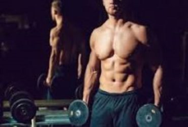 How to Workout Better