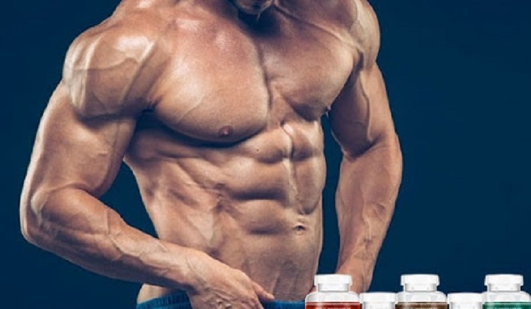 Side Effects of Anabolic Steroids, Risks and Benefits