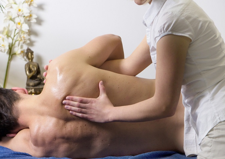 Joint Supplements: How to Relieve Joint Pain and Arthritis