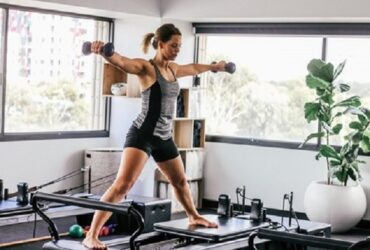 How to Set Up an Economic Home Gym for Less Than 150 Euros